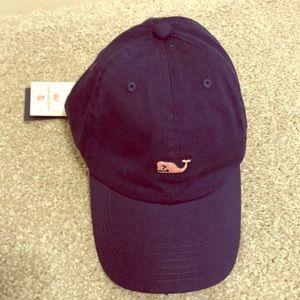 Vineyard Vines Hat 🧢